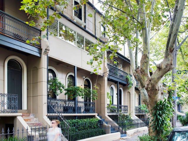 524 Bourke Street, Surry Hills, NSW 2010