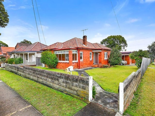 41 Brays Road, Concord, NSW 2137