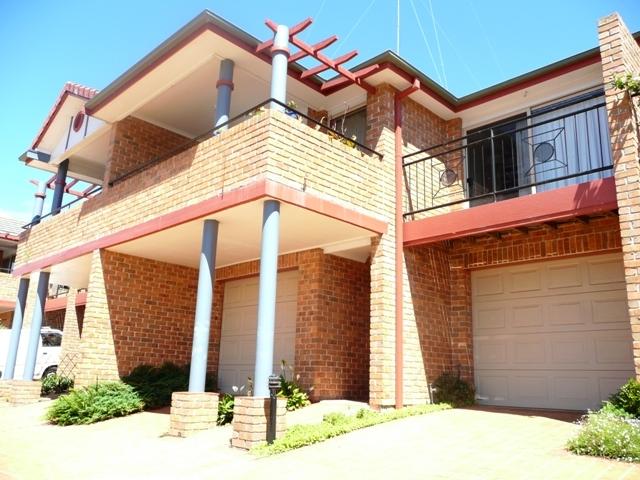 7/22 Bland Street, Kiama, NSW 2533