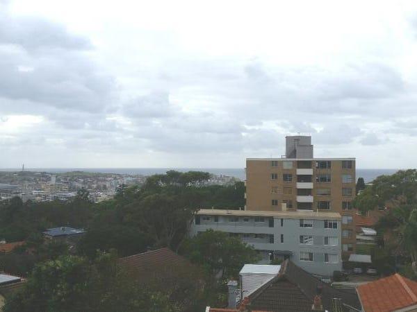 14/9 Miller Street, Bondi, NSW 2026