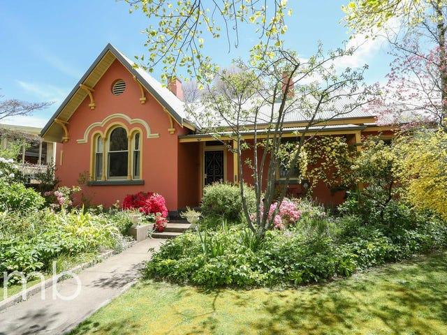 175 Anson Street, Orange, NSW 2800