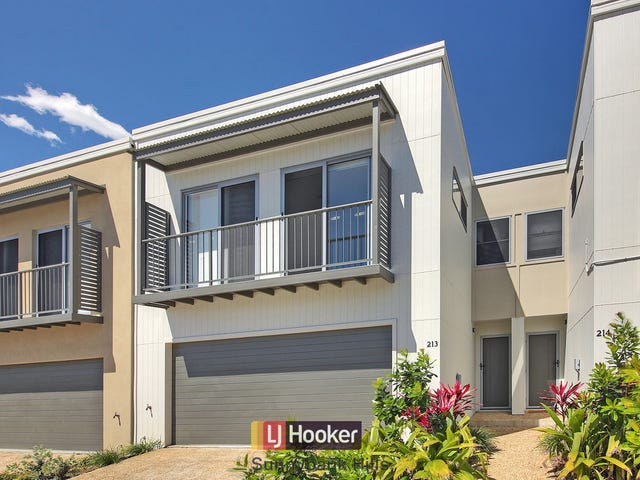 213/85 Nottingham Road, Calamvale, Qld 4116