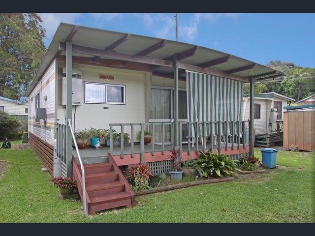 238/221 Hastings River Drive, Port Macquarie, NSW 2444