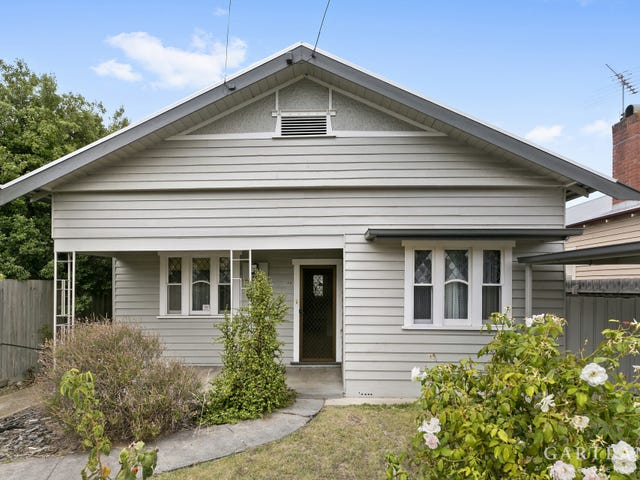 43 Yuille Street, Geelong West, Vic 3218