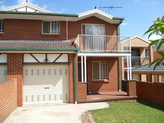 1/5 Aubrey Street, Ingleburn, NSW 2565