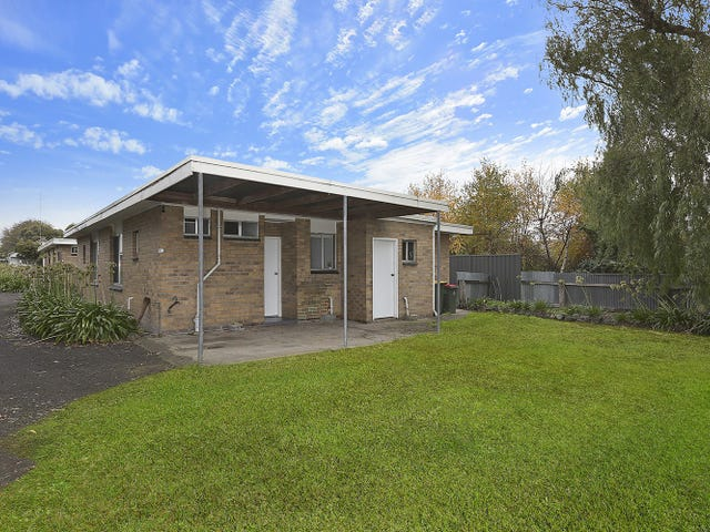 8/34-38 Ross Street, Colac, Vic 3250