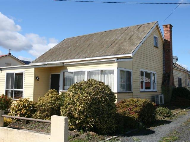21 Station Road, Lilydale, Tas 7268