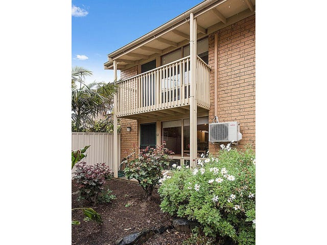 12/74-78 Ward Street, North Adelaide, SA 5006