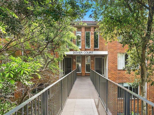 35/11 Gilbert Street, Dover Heights, NSW 2030