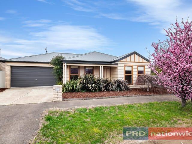 3/503 Leith Street, Ballarat, Vic 3350