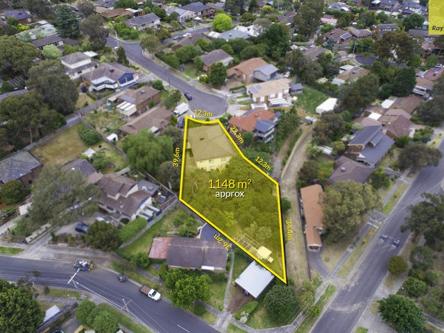 5 Norman Avenue, Watsonia North, Vic 3087