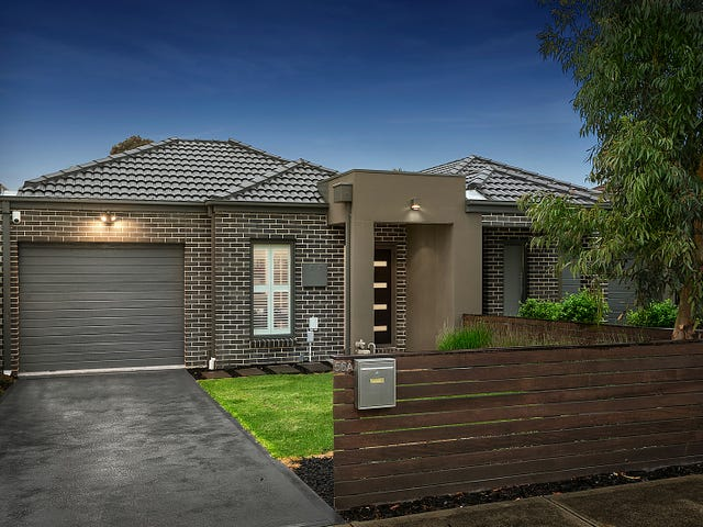 56A Grange Road, Airport West, Vic 3042