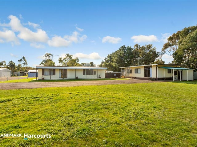 40 Fairway Crescent, Teesdale, Vic 3328