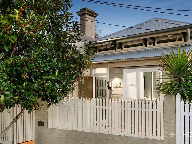 17 Raglan Street, Port Melbourne, Vic 3207