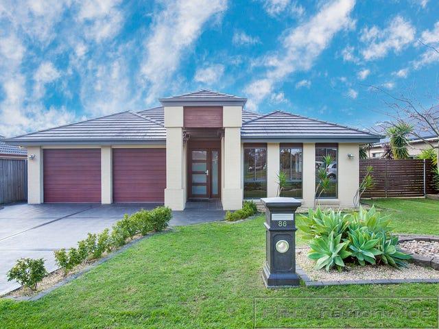 86 Dalwood Road, Branxton, NSW 2335