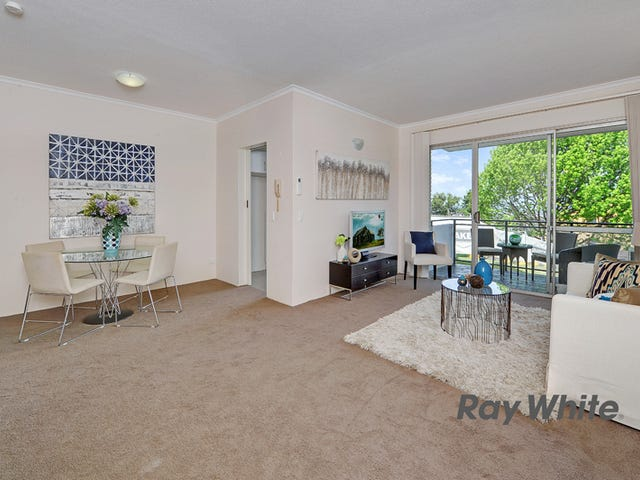 20/364 Pennant Hills Road, Carlingford, NSW 2118