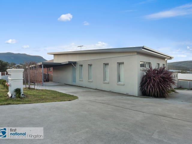 1/54 Ineke Drive, Kingston, Tas 7050