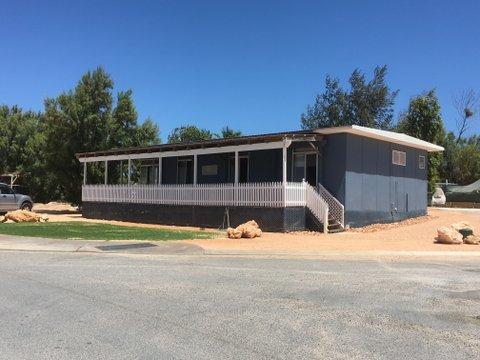 19 Sailfish Drive, Coral Bay, WA 6701