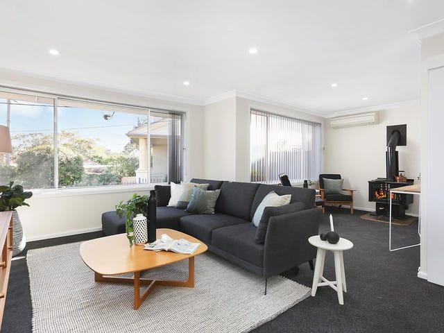 6 Birch Street, East Ryde, NSW 2113