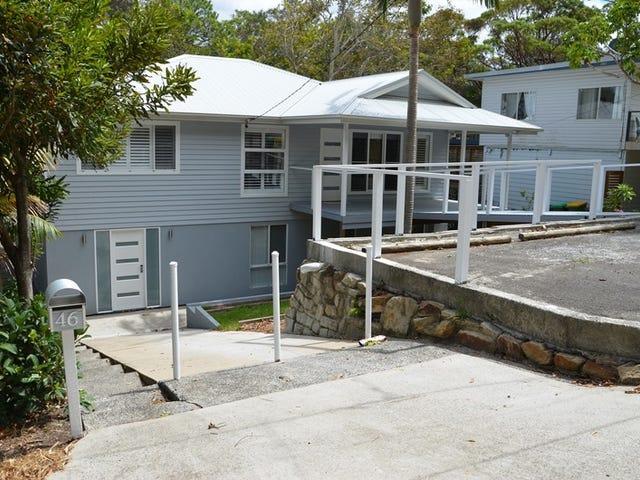 46a Del  Mar Drive, Copacabana, NSW 2251