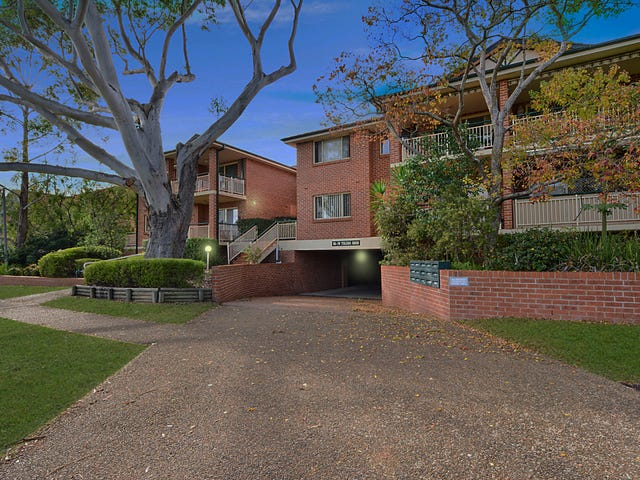 3/66 Talara Road, Gymea, NSW 2227