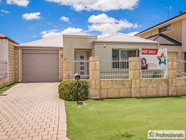 6 Meridian Way, Kwinana Town Centre, WA 6167
