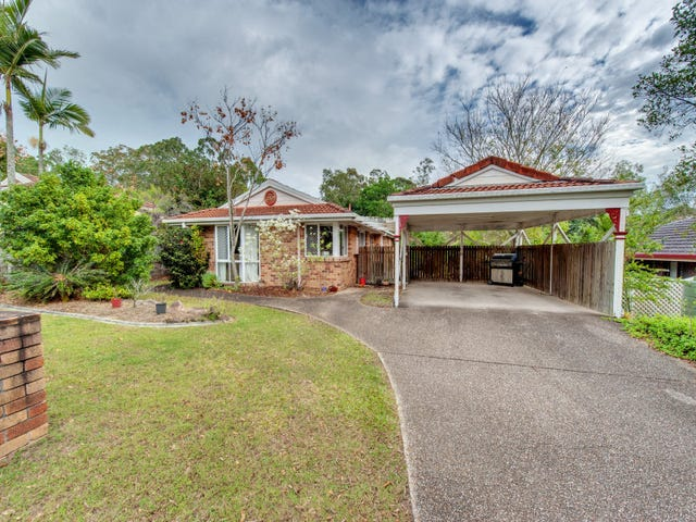 37 McPherson Road, Sinnamon Park, Qld 4073