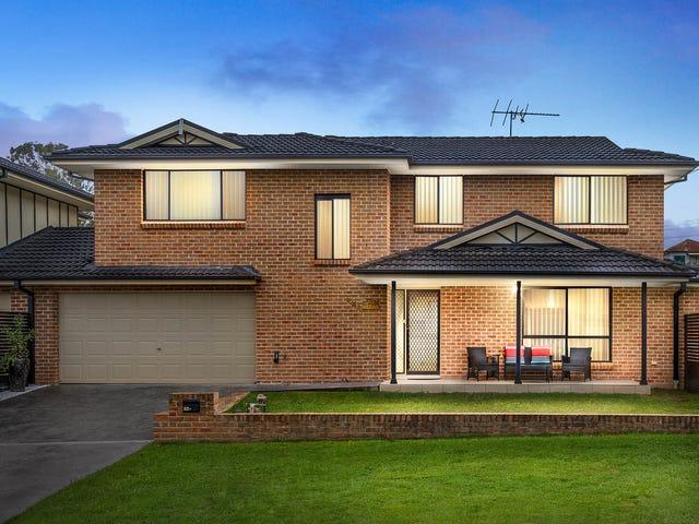 52a Monfarville Street, St Marys, NSW 2760