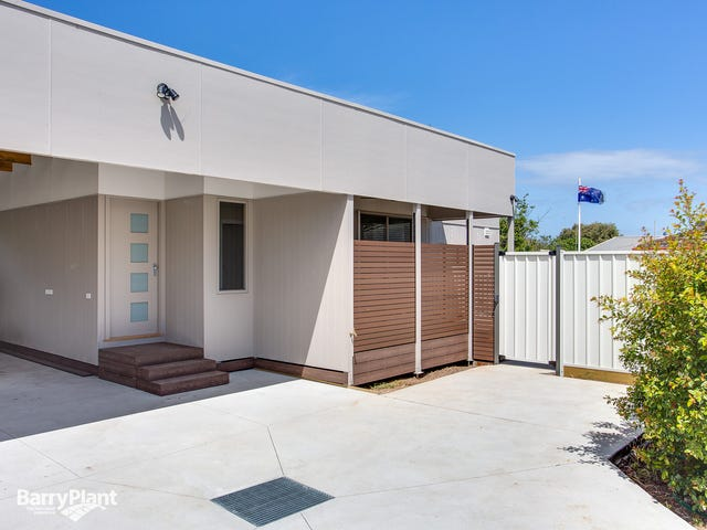 7 Whyte Street, Capel Sound, Vic 3940