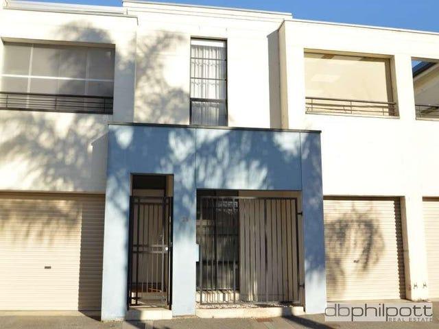 39 Walter  Street, North Adelaide, SA 5006