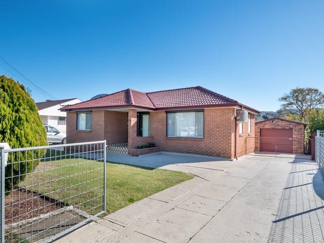 26 Farmborough Road, Unanderra, NSW 2526