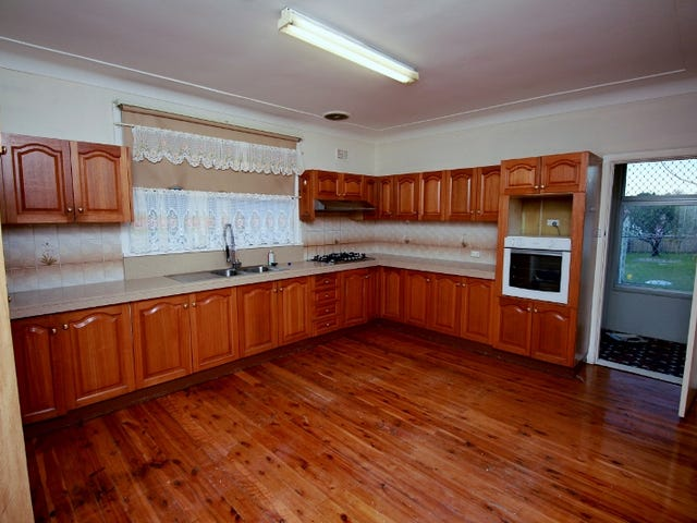 23 Edward Street, Guildford West, NSW 2161