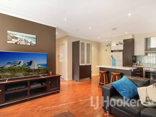 8/7A Reginald Avenue, Belmore, NSW 2192