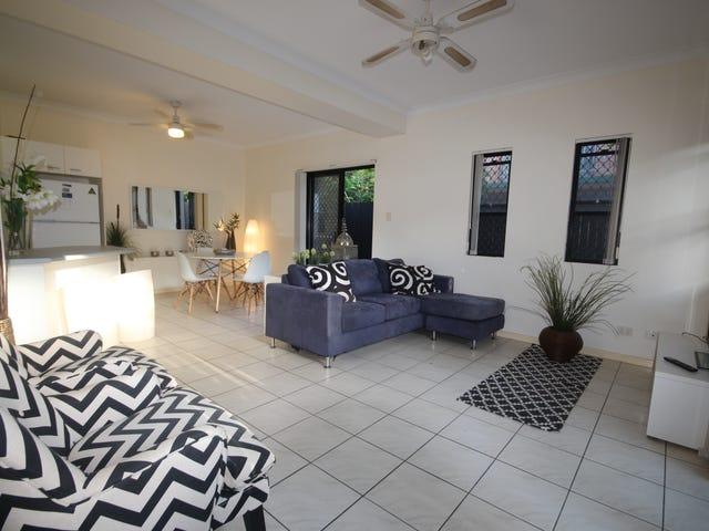 2/50 Warren Street, St Lucia, Qld 4067