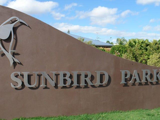 Lot 68, Sunbird Parade, Mareeba, Qld 4880