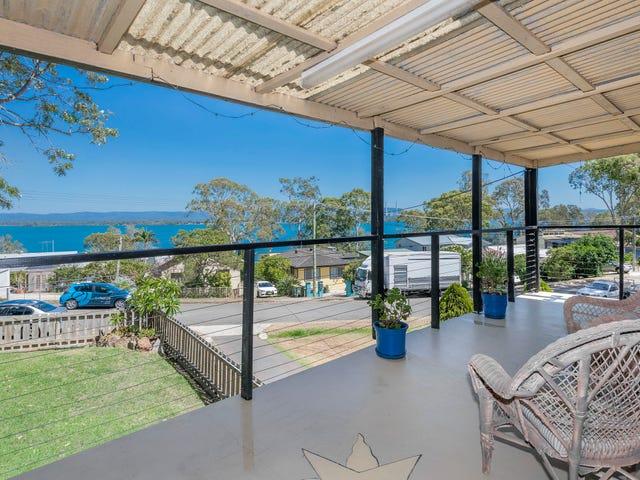 23 Yoorala Road, Yarrawonga Park, NSW 2264