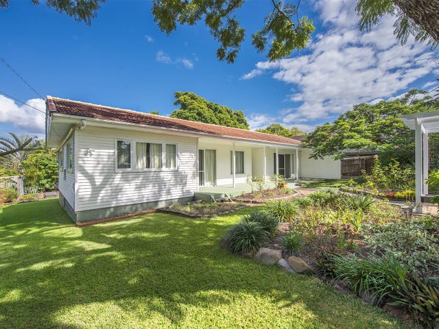 20 Sheffield Street, Oxley, Qld 4075