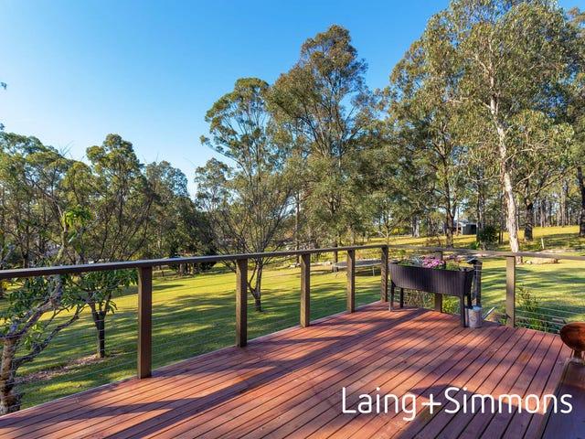 2 Homestead Heights, Hallidays Point, NSW 2430