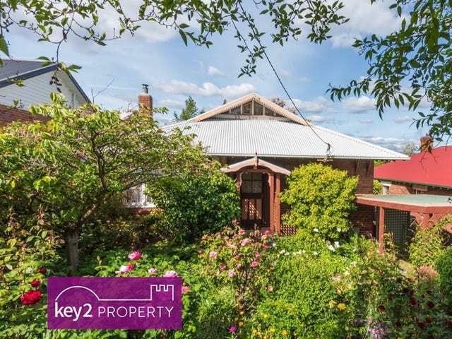 99 Abbott Street, East Launceston, Tas 7250