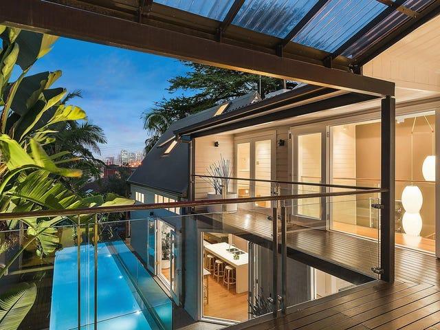 36 Foucart Street, Rozelle, NSW 2039