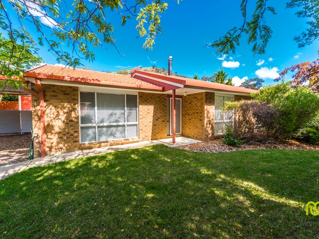 43 Chippindall Circuit, Theodore, ACT 2905