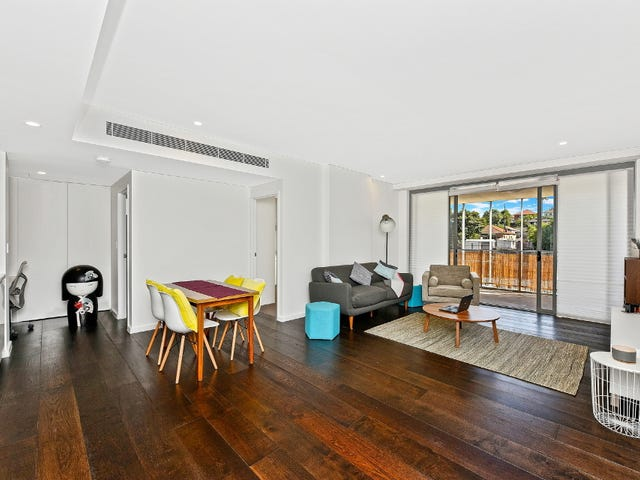 102/2-6 Martin Avenue, Arncliffe, NSW 2205