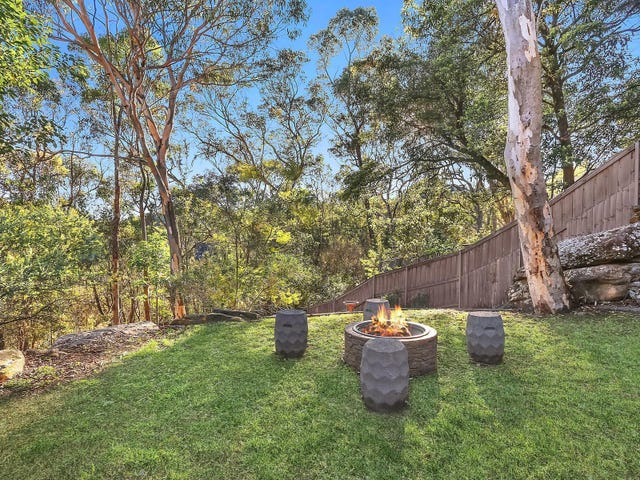 8A Glenview Road, Mount Kuring-Gai, NSW 2080