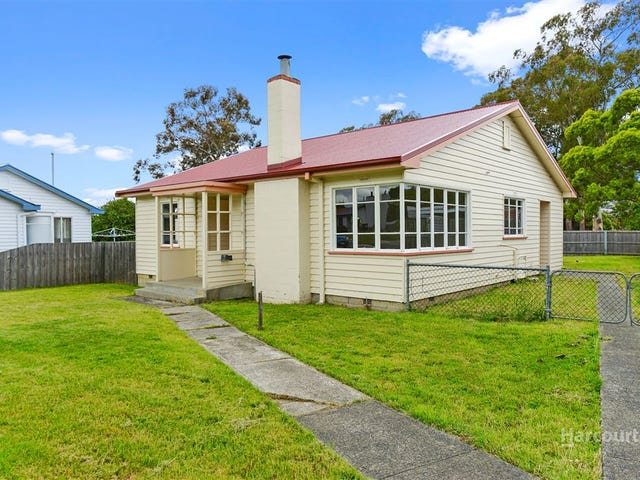 11 Frome Street, Glenorchy, Tas 7010