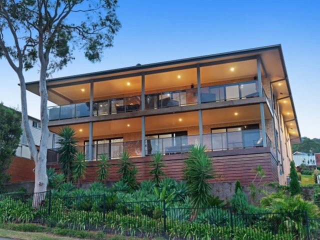8 Rani Close, Speers Point, NSW 2284