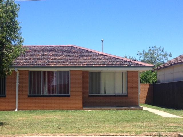 1/429 Fallon Street, Albury, NSW 2640