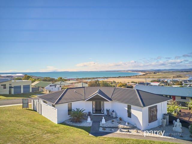 1 Andrews Place, Bridport, Tas 7262