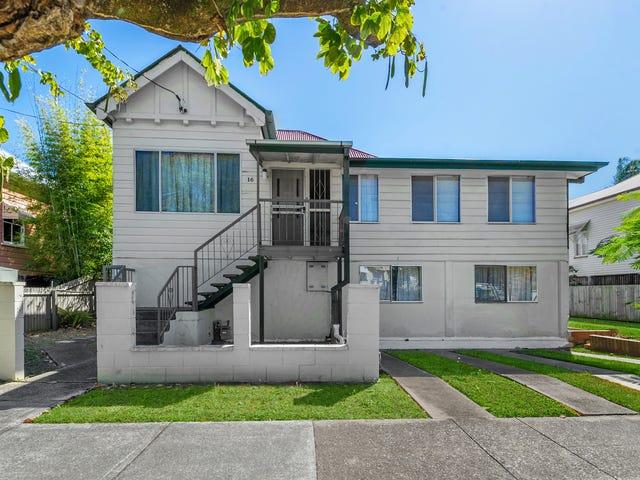 16 Geelong Street, East Brisbane, Qld 4169