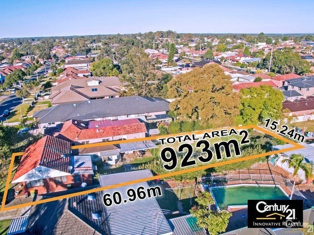 82 Ely Street, Revesby, NSW 2212