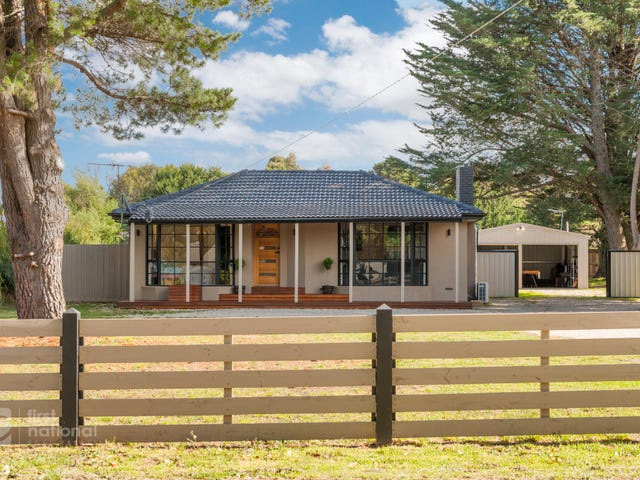 35 Main Street, Romsey, Vic 3434